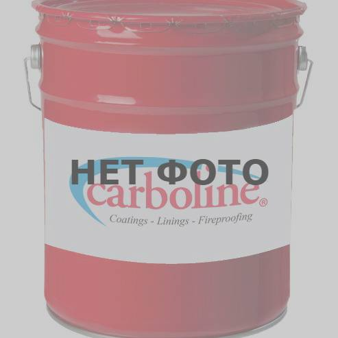 Carboline Reactamine 760